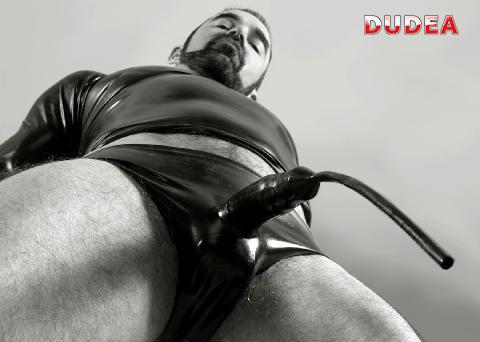 Flushing Pant