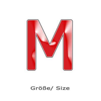 Men's size M