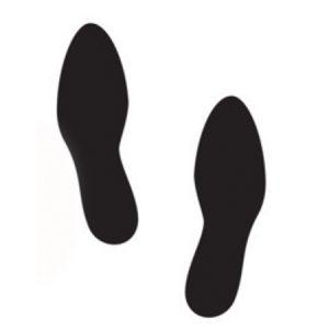 латексные сапоги